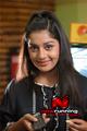 Aakasa Ramanna Picture