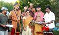 Adbhuthavaidyam Ayuruvedham Picture