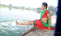Adinetha Picture