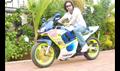Aishwarya Picture