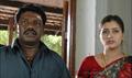 Ambasamuthiram Ambani  Picture