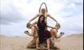 Anandha Thandavam Picture