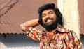 Ananthapuram 1980 Picture