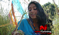 Andari Banduvaya Picture