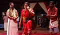 Andhra Kiran Bedi Picture