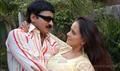 Arjunudu Picture
