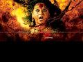 Arundhathi Picture