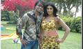 Avan Varuvan Picture