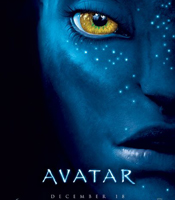 &#39;Avatar&#39; beats &#39;The Dark Knight&#39; to set Blu-ray record
