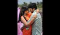 Azhagar Malai Picture