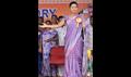 Bhavani I.P.S Picture