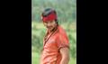 Bindaas Picture