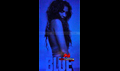 Blue Picture