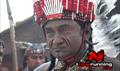 Irumbu Kottai Murattu Singam  Picture