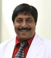 All about Kadha Samvidhanam Kunchacko