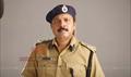 Kadha Samvidhanam Kunchacko Picture