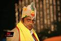 Kalavaadiya Pozhuthugal Picture