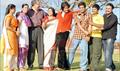 Kandha Kottai Picture