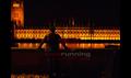 London Dreams Picture