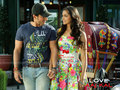 Love Aaj Kal Picture