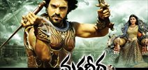 Magadheera Makers goto court against a Bollywood Film