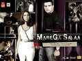 Marega Salaa Picture