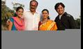 Me Shivajiraje Bhosale Boltoy (Marathi) Picture