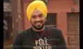 Munde U.K. De (Punjabi) Picture