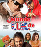 Munde U.K. De (Punjabi)