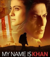 'My Name Is Khan' earns Rs.250 mn on opening day