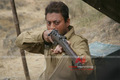 Paan Singh Tomar Picture