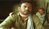Paan Singh Tomar Video