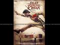 Paan Singh Tomar Wallpaper