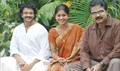 Patham Nilayile Theevandi Picture