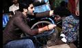 Prasantham Picture