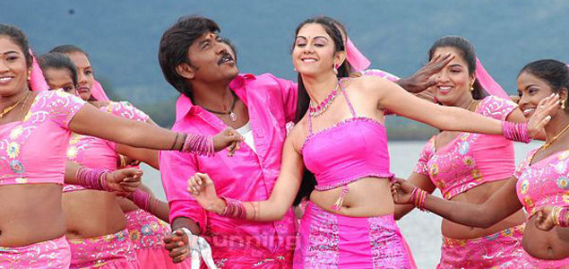 rajathi raja rajini tamil movie mp3 songs free download