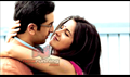 Raajneeti Picture