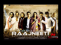 Raajneeti Wallpaper