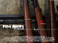 Red Alert - The War Within Wallpaper