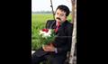 Bhagya Devatha Picture