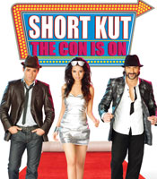 All about Short Kut - The Con Is On