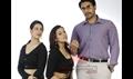 Sree Hari Kathe Picture