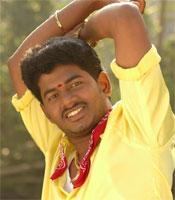 Thiruna