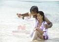 Aa Okkadu Picture