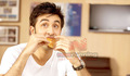 Wake Up Sid Picture