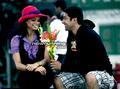 Aao Wish Karein Picture