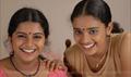 Bharya Onnnu Makkal Munnu Picture