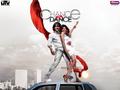 Chance Pe Dance Picture