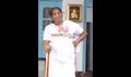 Kadaksham Picture