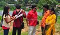 Kappal Muthalali Picture